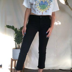 DL1961 Mara Jeans